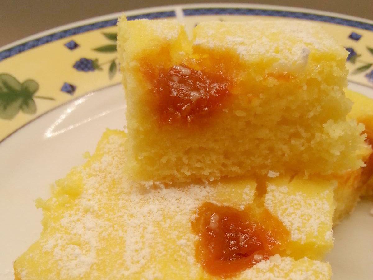 Kukorica prósza recept: édesen vagy sósan is készítheted